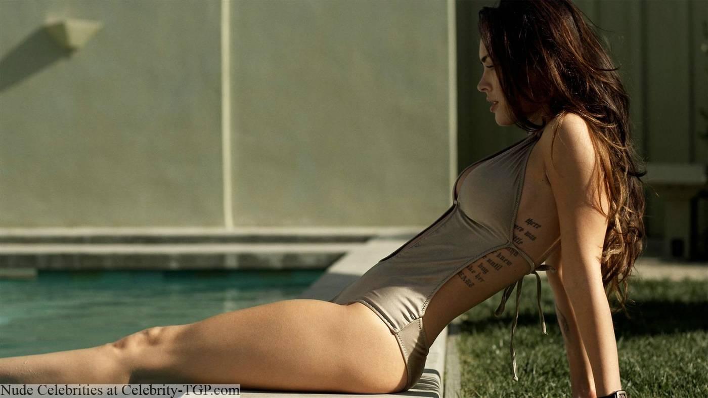 Hot women nude skin win7 fucked photo