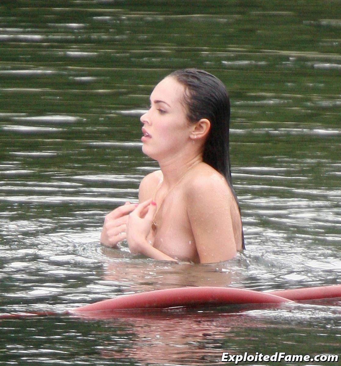Midget pornstars bridget the midget creampie