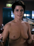 neve campbell 7