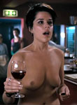 neve campbell 14