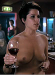 neve campbell 15