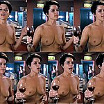 neve campbell 19