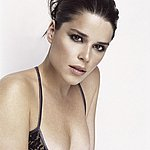 neve campbell 6