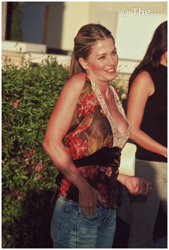 Nicole Eggert | Viewing picture nicole-eggert_28026.jpg: www.leakedcelebs.com/nicole-eggert/teasing-topless-with-hair-barely...