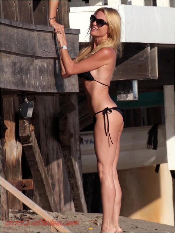 East european women nude