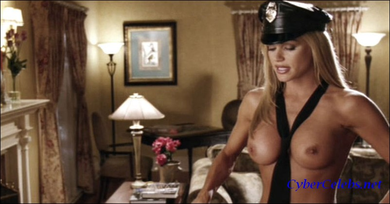 Nikki schieler ziering sexy nude, amatuer naked mature women