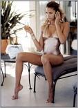 Top Galleries for Noemie Lenoir Nude