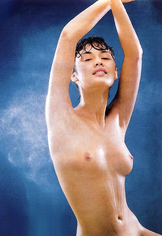 Ольга куриленко фото голая 27907 фотография