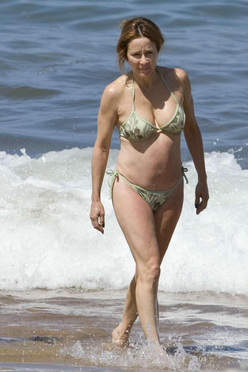 Patricia arquette fat