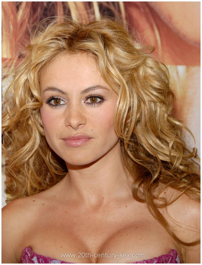 paulina rubio 12 Other cheerleader hot little nude webcam videos that you might enjoy: