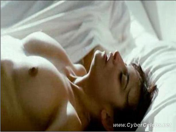 Penelope Cruz Sex Tape kostenlos streamen