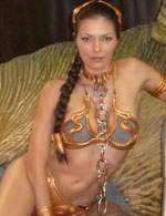 adrianne curry 5