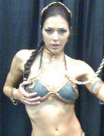 adrianne curry 6