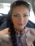 adrianne curry 8
