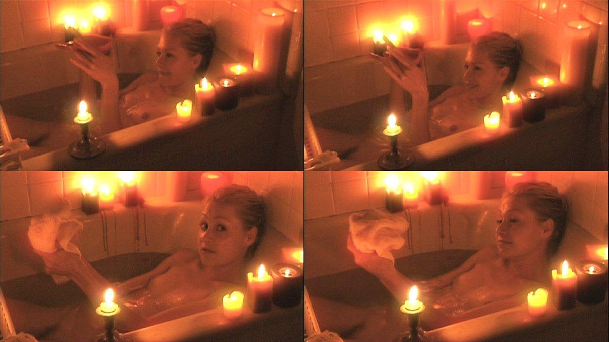 Portia de Rossi Nude Photos Leaked - 2019 year