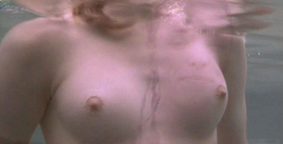 Rachel mcadams nude MILF that