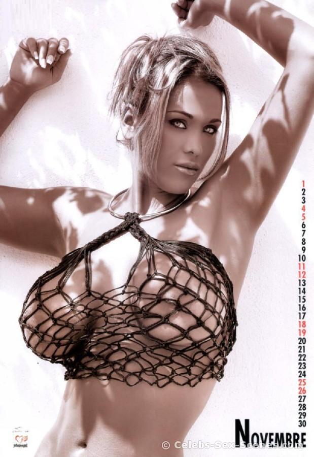 Helen Eigenberg Nude Pics 60