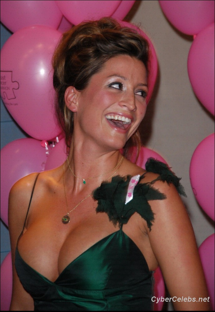Rebecca Loos | Viewing picture rebecca-loos-021.jpg