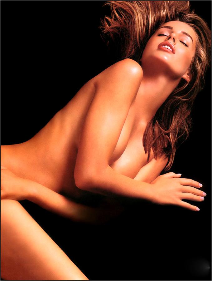 Rebecca miller nude pics