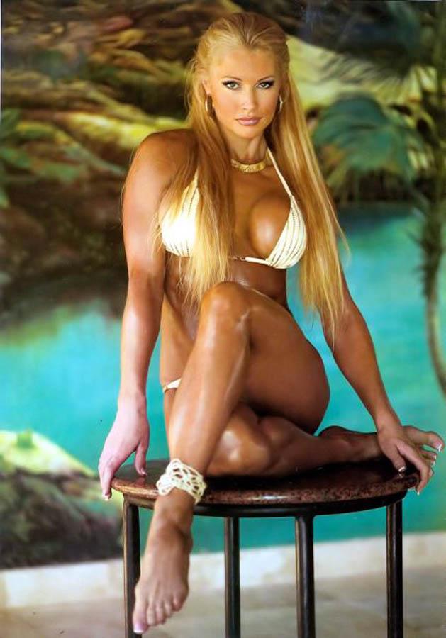 Rena Mero7 ... girlfriend of porn star John Holmes in Wonderland opposite Val Kilmer.