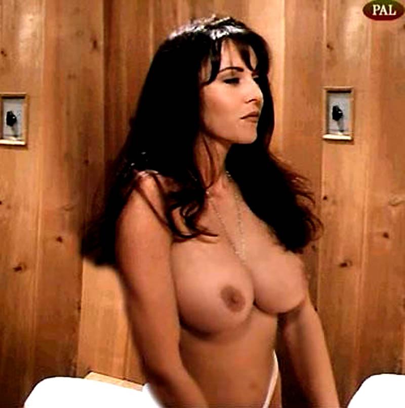rochelle porn video