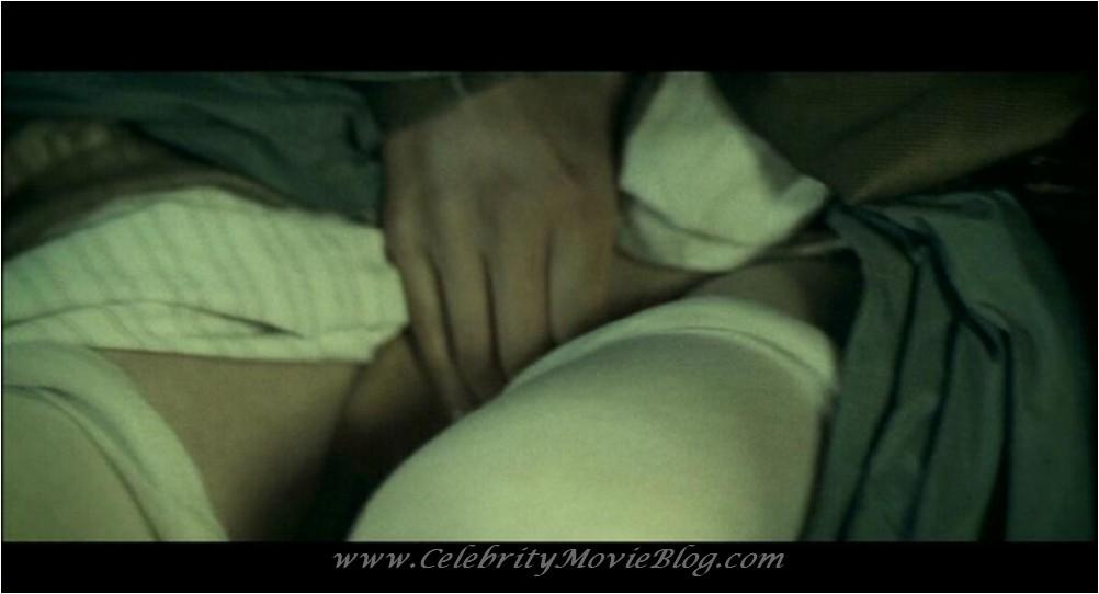 porn movies rosamund pike