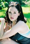 rose mcgowan 3