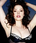 rose mcgowan 13