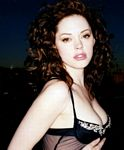 rose mcgowan 15