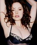 rose mcgowan 16