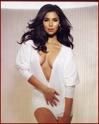 roselyn sanchez 4
