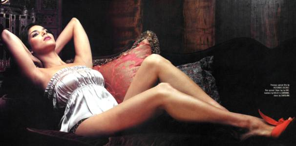 Rebecca sanchez adult actress