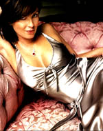 sm Sadie Frost6 Excerpts from My Dear Boy: Gay Love Letters through the Centuries (1998), ...