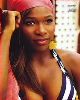 serena williams 10