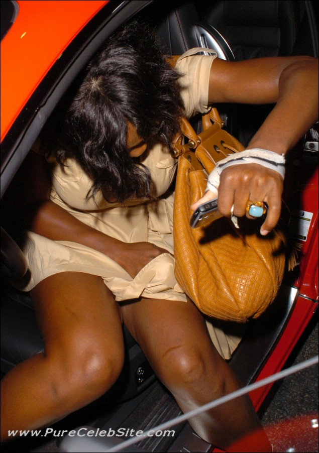 serena williams upskirt Pictures, Images