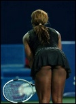 serena williams 16