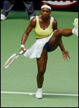 serena williams 14