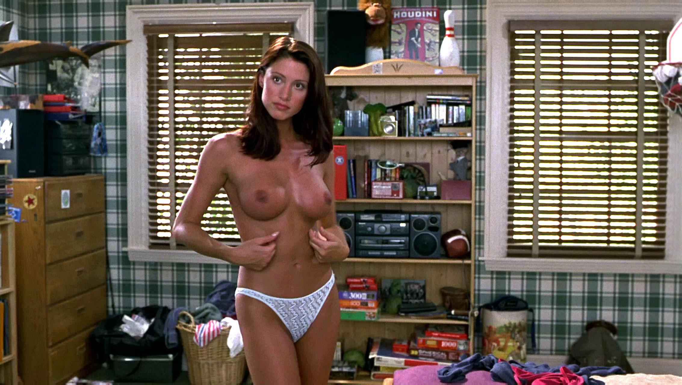 Порно версия американский пирог 15 фотография