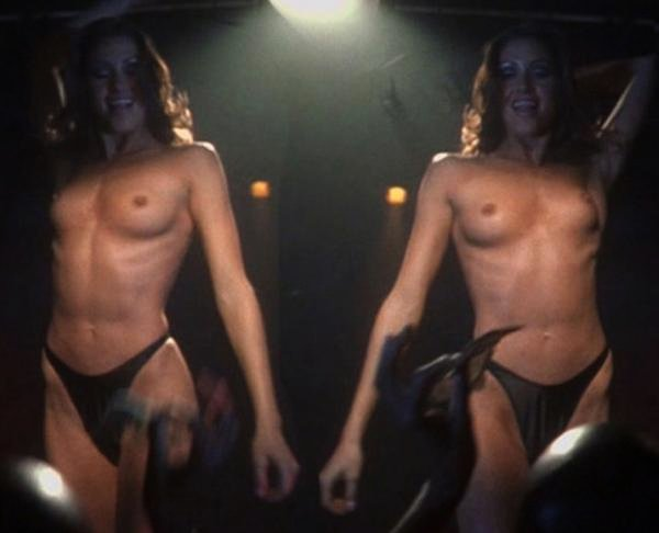 Shannon Elizabeth Nude Free
