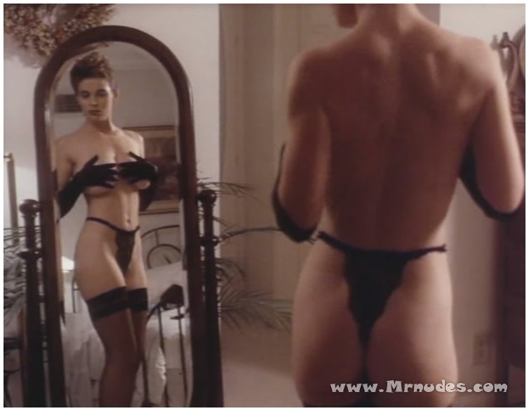 image Shannon whirry in mirror images 2