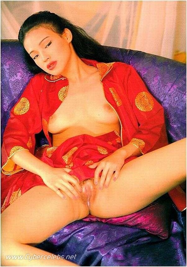 Gratis shu qi xxx movie