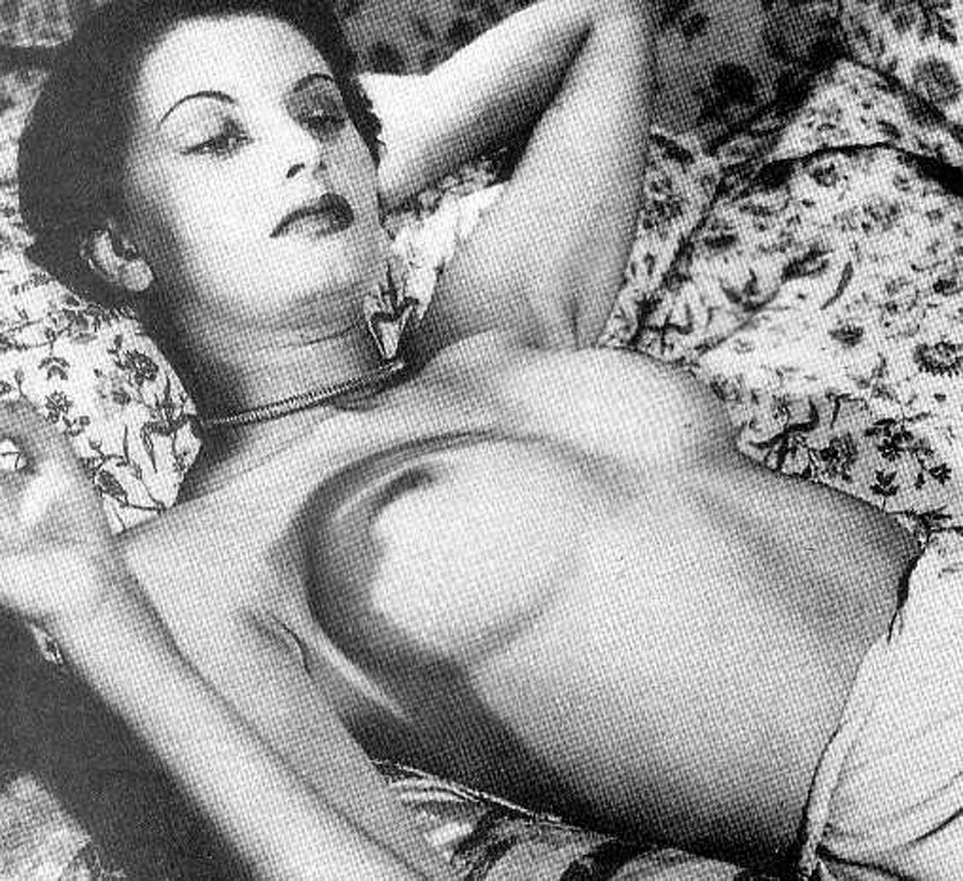 Софи лорен голая фото 7 фотография