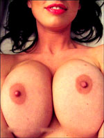 sophie howard 15