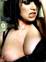 sophie howard 2