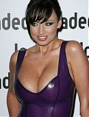 sophie howard 10