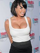 sophie howard 4