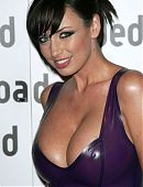sophie howard 6