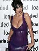 sophie howard 7