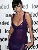 sophie howard 9