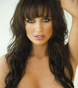 sophie howard 12